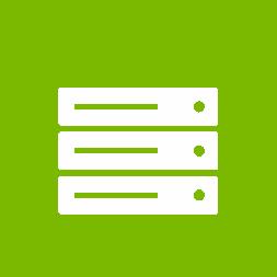 configurazione e manutenzione server windows