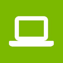fornitura hardware e software